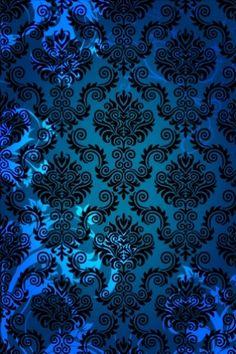 Google Image Result for http://iphonetoolbox.com/wp-content/uploads/2009/05/blue-design-pattern-f.jpg