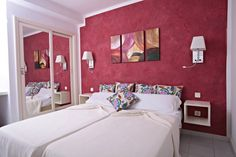 Our new Adults Only bungalows, renovated in 2013 Marconfort Atlantic Gardens, #Lanzarote www.marconfort.com