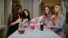 Little Mix Hair Music Video Little Mix Hair, Hair Color And Cut, Hair Colour, Music Mix, Girl Bands, Girl Group, Music Videos, Taylor Swift, Mixer