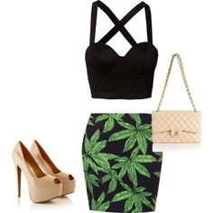 #MARIJUANA #FASHION http://MaryJane.Clothing #POTHEADS #STONERS