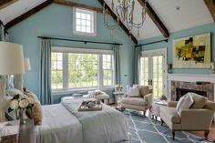 HGTV Dream Home
