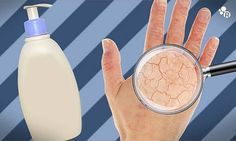 Video: How Does Moisturizer Work?