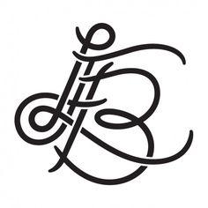 Logo Type Mark