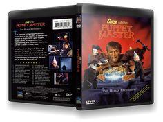 HorrorHell: Gyilkos bábok 6 (Curse of the Puppet Master) [1998...