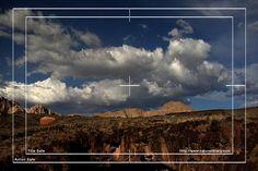 Royalty Free Stock Footage: Utah: NL00653