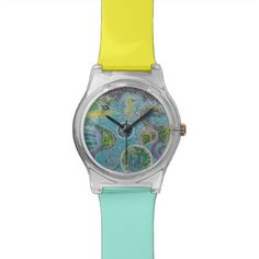 #personalize - #Seahorse Watches
