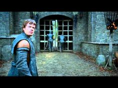 Game Of Thrones S2E8 Preview
