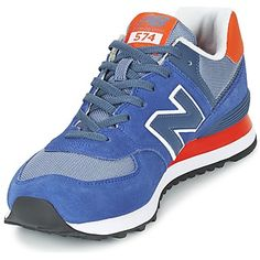 3684036 New Balance, Sneakers, Shoes, Fashion, Tennis, Moda, Slippers, Zapatos, Shoes Outlet
