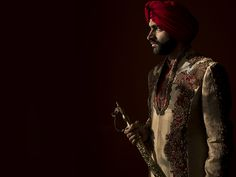 Grooms   Wedding Photography And Videography, Indian Weddings, Grooms, Luxury Wedding, Getting Married, Bride, Dresses, Fashion, Wedding Bride