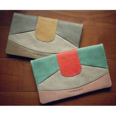 sabrina slim wallets