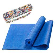 04a828e5d 10 melhores imagens de tapete para yoga