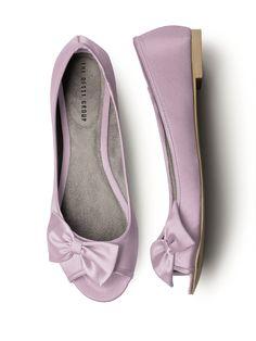 Shoes Estella would wear