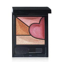 Avon Eyeshadow, Love Keychain, Avon Online, Avon Representative, I Love Makeup, Tinted Moisturizer, Skin So Soft, True Love, Fragrance