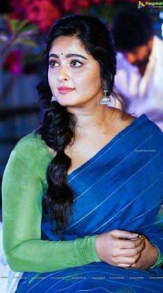 NEHA LOVE Beautiful Girl Photo, Beautiful Girl Indian, Most Beautiful Indian Actress, Beautiful Long Hair, Beautiful Saree, Beautiful Roses, Beautiful Bollywood Actress, Beautiful Actresses, Girl Photo Poses