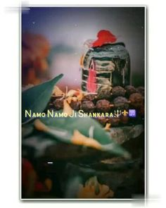 Romantic Song Lyrics, Romantic Songs Video, Best Love Lyrics, Love Songs Lyrics, Cute Love Songs, Couple Goals Relationships, Relationship Goals, Lord Shiva Statue, Dont Touch My Phone Wallpapers
