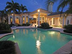Admirals Cove homes for sale  www.coastalflrealestate.com
