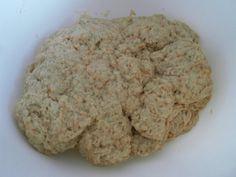 SDC10258 Seitan, Tofu, Vegetarian Recipes, Diet, Homemade, Desserts, Paleo, Study, Kitchen