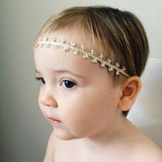 Items similar to Braided Headband - Gold Boho Headband - Gold Braided Headband on Etsy Halo Headband, Brag Book, Metallic Gold, Silver, Newborn Headbands, Boho, Trending Outfits, Unique Jewelry, Handmade Gifts