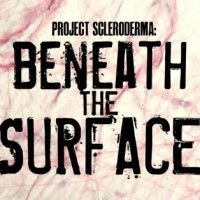 project scleroderma