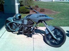 An assortment of awesome ideas, cool gadgets, and stylish decorations. Custom Bikes, Custom Cars, Stealth Bomber, Military Humor, Moto Bike, Motorcycle Style, Cool Motorcycles, Cool Bikes, Fast Cars