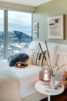 Lucy Interior Design Simply Nordic
