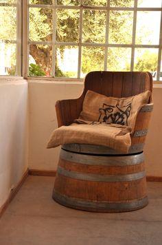 1000 images about le tonnelier on pinterest barrels. Black Bedroom Furniture Sets. Home Design Ideas