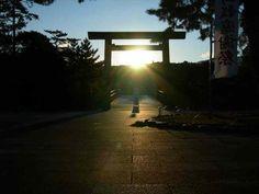 Japanese Shinto religion and Buddhism explained