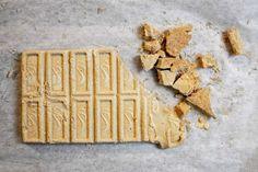 Maailman paras ja helpoin suklaakakku on mutakakku eli mudcake Bread, Baking, Crafts, Food, Manualidades, Brot, Bakken, Essen, Meals