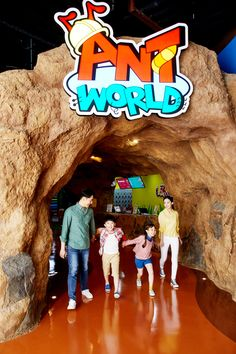 designs, manufactures and installs indoor playground equipment, play structures for all ages. FEC Development and turnkey solutions. Ant World. Playground Design, Indoor Playground, Kids Play Equipment, Play Structures, Best Commercials, Toddler Play, Play Spaces, Entertainment Center, Kids Playing