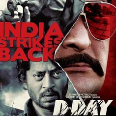 d day film nikhil advani