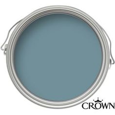 Crown Period - Dance Hall - Matt - 40ml