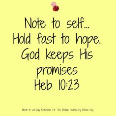 Note To Self – Daily Reminders For The BrokenHearted Encouraging Bible Quotes, Bible Encouragement, Faith Quotes, Words Quotes, Bible Scriptures, Sayings, Uplifting Thoughts, Uplifting Quotes, Inspirational Quotes
