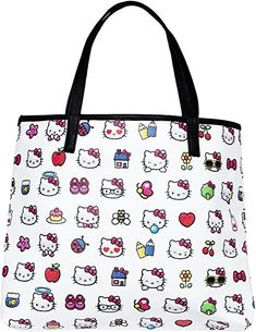 d0566bb0af Hello Kitty · Amazon.com  4SGM TSN1839 Coke Bottle Evolution  Sports  amp   Outdoors Rilakkuma