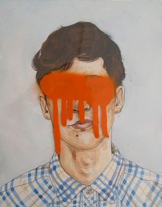 Henrietta Harris  #illustration  #art