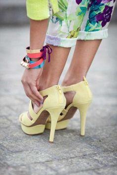 shoes shoes shoes, flats, pumps, sandals, boots, oxford
