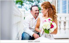 New Castle Wedding Photographers