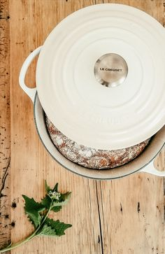 Blog, Plates, Tableware, Products, Peasant Bread, Bakken, Licence Plates, Dishes, Dinnerware