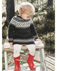 Søkeresultater for: 'rauma-026' Baby Knitting Patterns, Sarees, Children, Kids, Panda, Dresser, Winter Hats, Fashion, Threading