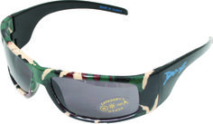 cd02e5b04d85 JBanZ Patterns for Kids Polarised Sunglasses