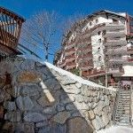 Skigebiet Kappe - Skiurlaub in Deutschland, Österreich und Frankreich http://www.skigebietkappe.de/