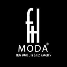 FTL MODA LOVING YOU - http://www.sfogliacitta.it/ftl-moda-loving-you/