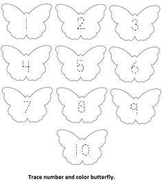 Kindergarten Spring Color Worksheets To Learn 001 – Did you . Kindergarten Math Coloring Sheets addition and subtraction coloring . Fun Spring color-by-number activities for practicing basic addition and subtraction facts. Printable Preschool Worksheets, 1st Grade Worksheets, Kindergarten Math Worksheets, Worksheets For Kids, Preschool Teachers, Kids Learning Activities, Spring Activities, Number Activities, Kindergarten Classroom Management