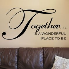 1000 Images About Quotes On Pinterest Funny Math Quotes True Love Sayings And Wall Decal Sticker