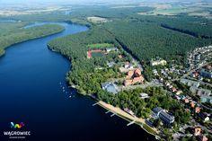 #wagrowiec #wielkopolska #poland #jeziorodurowskie #osir #jeziorodurowskie #aquapark #zlotuptaka #wągrowiec Fot. Zbigniew Tomczak River, Outdoor, Outdoors, Rivers, Outdoor Games
