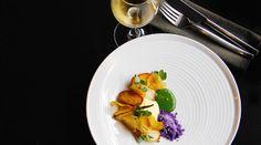 Toca Helsinki, Panna Cotta, Restaurants, Ethnic Recipes, Food, Diners, Essen, Restaurant, Yemek