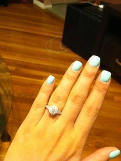 engagement ring Engagement Rings, Wedding, Jewelry, Enagement Rings, Valentines Day Weddings, Wedding Rings, Jewlery, Jewerly, Schmuck