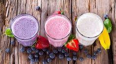 Imagini pentru smoothie-uri