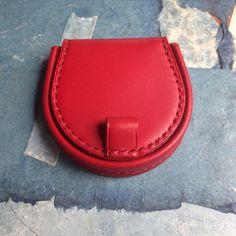 HMJ出品予定商品です。|ハンドメイド、手作り、手仕事品の通販・販売・購入ならCreema。