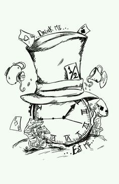 Reloj8