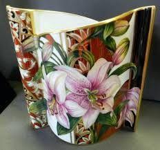 passion porcelaine - Recherche Google